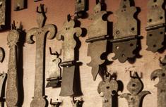Ferro Battuto A Firenze.Wrought Iron Florence About Us